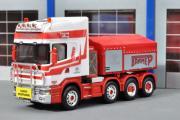 Brame Scania4.JPG