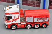 Brame Scania9.JPG