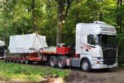 Bender Scania 3a Vorbild  (1).JPG