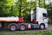 Bender Scania 3a Vorbild  (2).JPG