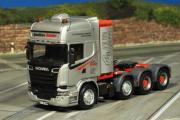 Bender Scania 4a (2).JPG