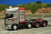 Bender Scania 4a (4).JPG