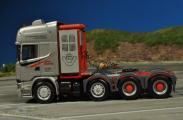Bender Scania 4a (5).JPG