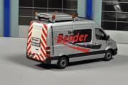 Bender BF3 (4).JPG