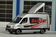 Bender BF3 (7).JPG