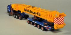 Masttransporter (1).JPG