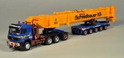 Masttransporter (3).JPG