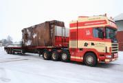 SM 89 081       Scania 164G580     013.jpg