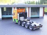 Scania_144_van_der_Vlist_5achs_5.jpg