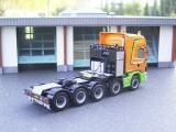 Scania_144_van_der_Vlist_5achs_6.jpg