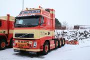 VN 95 895         Volvo FH 16 660      001.jpg