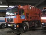 No. 589 X MAN Müllwagen PB230043.jpg