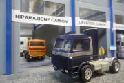 Streamline Italia 014.JPG