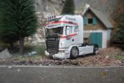 Südtirol Fotshooting 031.JPG