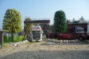 Outdoor 022.JPG