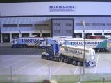 Transbavaria_Logistikzentrum_Aug-12 (7)_8x6.jpg