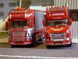 Scania_Hauber_Verbeek_11.jpg
