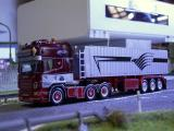 Scania_Dellemanns_2.jpg