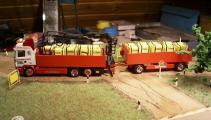 Scania_TLP_Baustoffhaengerzug_2.JPG