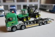 Scania_Forstmaschinentransporter_2_8x6.jpg