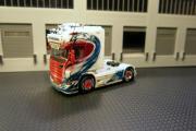 Scania_R09_JB_Transbavaria_1.jpg