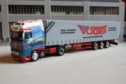 Voegel DAF u Scania.jpg