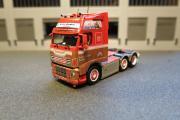 Volvo_Ceusters_2.jpg