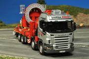 Bender Scania 4a (22).JPG