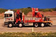 Bender Scania 4a (3).JPG
