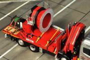 Bender Scania 4a (14) - Kopie.JPG