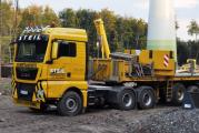 Windpark Sippersfeld 30.9.14 (30).JPG