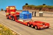 Scania 6x4 FL-TR 504 (6).JPG