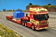 Scania 6x4 FL-TR 504 (7).JPG