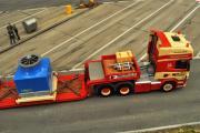 Scania 6x4 FL-TR 504 (8).JPG