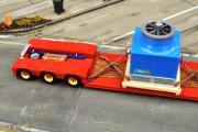 Scania 6x4 FL-TR 504 (9).JPG