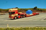 Scania 6x4 FL-TR 504 (1).JPG