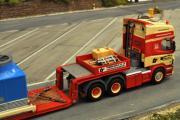 Scania 6x4 FL-TR 504 (10).JPG
