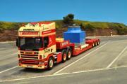 Scania 6x4 FL-TR 504 (2).JPG