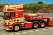 Scania 6x4 FL-TR 504 (3).JPG