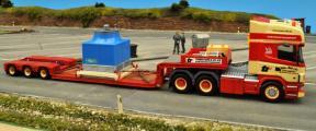 Scania 6x4 FL-TR 504 (5).JPG