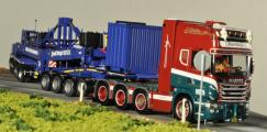 Norager Scania mit MWT 4 .JPG