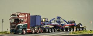Norager Scania mit MWT 5 .JPG