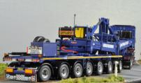 Norager Scania mit MWT 6 .JPG