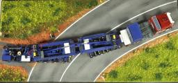 Norager Scania mit MWT 1 .JPG