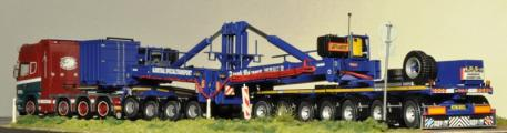 Norager Scania mit MWT 2 .JPG