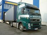 Volvo BN-AZ 436-  - 4.JPG