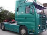 SDC12998.JPG