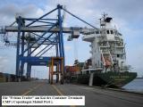 Urlaub 2006 Frisian Trader (142).JPG