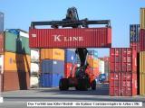 Urlaub 2006 Frisian Trader (257).JPG