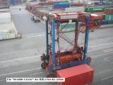 Urlaub 2006 Frisian Trader (62).JPG